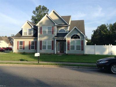 property image for 3026 Elmore Circle SUFFOLK VA 23434