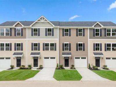 property image for 2018 Van Zandt Parkway SUFFOLK VA 23434