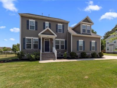 property image for 1721 Cheslie Arch CHESAPEAKE VA 23323