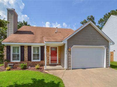 property image for 1020 Eagle Point Drive VIRGINIA BEACH VA 23456