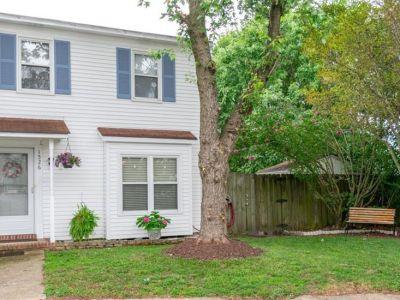 property image for 1526 Fairfax Drive VIRGINIA BEACH VA 23453