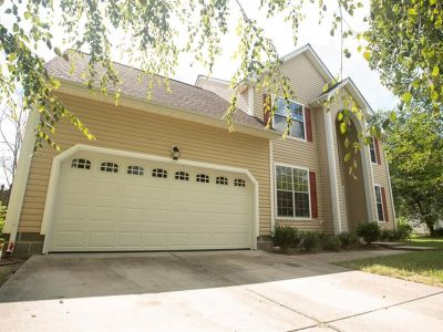 property image for 116 Riverwood Trace SUFFOLK VA 23434