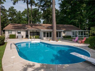 property image for 2257 Wind Branch Circle VIRGINIA BEACH VA 23456