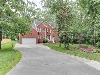 property image for 2292 Childeric Road VIRGINIA BEACH VA 23456