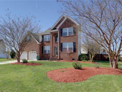 property image for 3208 Eight Star Court CHESAPEAKE VA 23323
