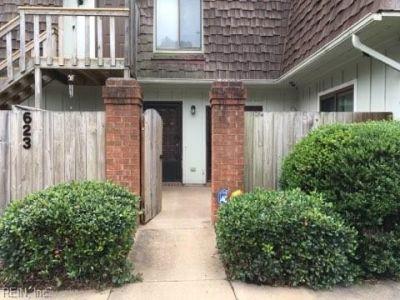 property image for 623 Ocean Lakes Drive VIRGINIA BEACH VA 23454