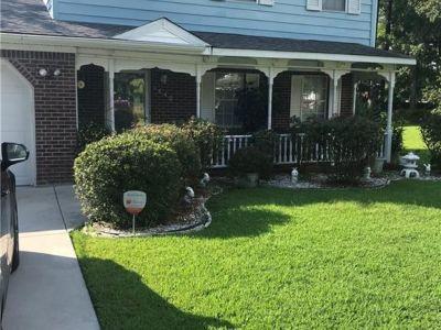 property image for 1440 Winslow Avenue CHESAPEAKE VA 23323