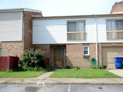 property image for 1254 Glyndon Drive VIRGINIA BEACH VA 23464