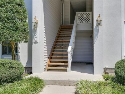 property image for 725 Inlet Quay Drive CHESAPEAKE VA 23320