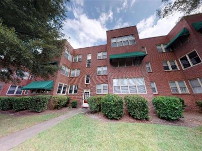 property image for 7510 Hampton Boulevard NORFOLK VA 23505