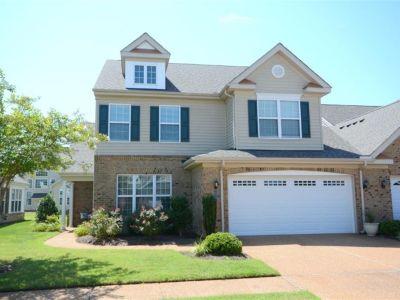 property image for 531 Dunning Lane CHESAPEAKE VA 23322