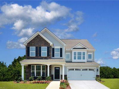 property image for 812 Olmstead Street CHESAPEAKE VA 23323