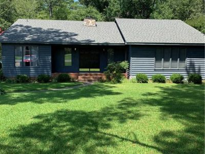 property image for 223 Delaney Drive SUFFOLK VA 23434