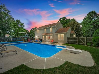 property image for 517 Birchwater Avenue CHESAPEAKE VA 23320
