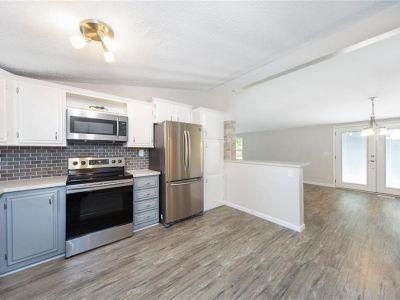 property image for 278 Burnetts Way SUFFOLK VA 23434