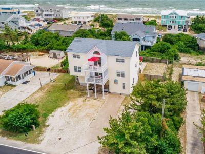 property image for 2928 Sandpiper Road VIRGINIA BEACH VA 23456