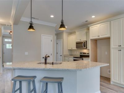 property image for 218 Gale Avenue CHESAPEAKE VA 23323