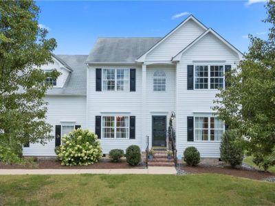 property image for 2417 Hillcrest Meadows Lane VIRGINIA BEACH VA 23456