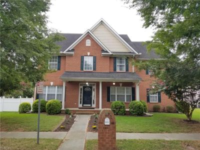 property image for 701 Old Fields Arch CHESAPEAKE VA 23320