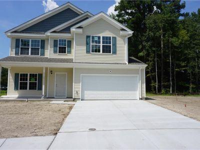 property image for 416 Pines Court CHESAPEAKE VA 23323
