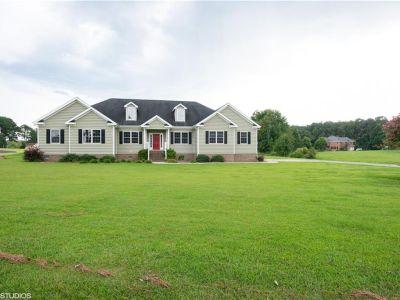 property image for 4405 Winona Trail SUFFOLK VA 23434