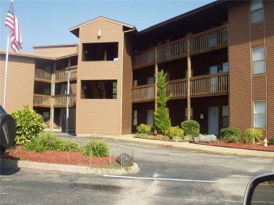 property image for 8530 Tidewater Drive NORFOLK VA 23503
