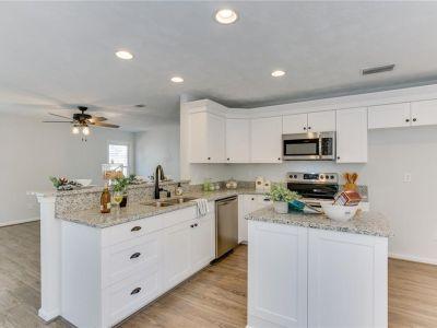 property image for 545 Broad Bend Circle CHESAPEAKE VA 23320