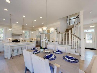 property image for 2040 Burson Drive CHESAPEAKE VA 23323