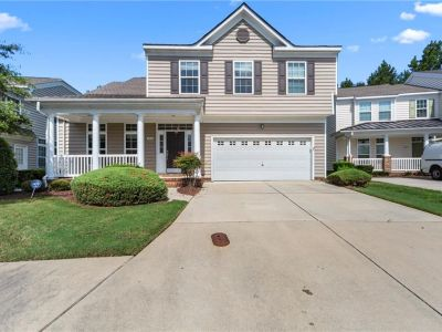 property image for 2016 Queens Point Drive SUFFOLK VA 23434