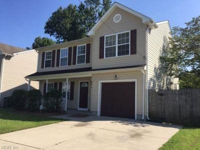 property image for 849 43rd Street NORFOLK VA 23508