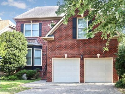 property image for 3530 Colmar Quarter  NORFOLK VA 23509