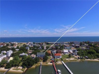 property image for 1037 Little Bay Avenue NORFOLK VA 23503