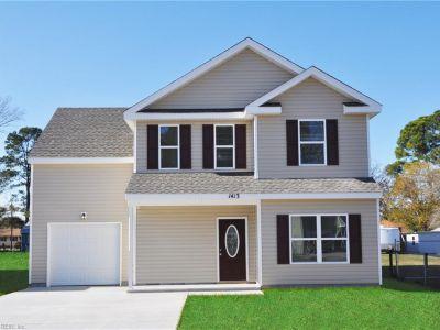property image for MM Chestnut B  CHESAPEAKE VA 23323