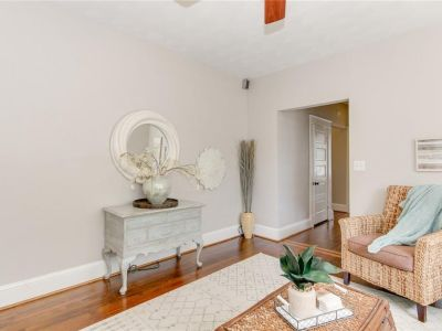 property image for 4301 Colonial Avenue NORFOLK VA 23508