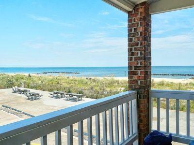 property image for 900 Ocean View Avenue NORFOLK VA 23503