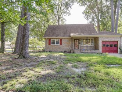 property image for 1156 Land Street NORFOLK VA 23502