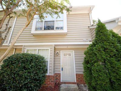 property image for 7 Madrone Place HAMPTON VA 23666