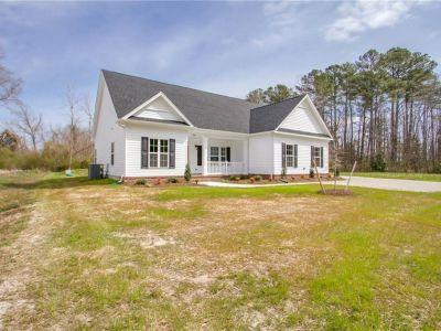 property image for 1018 Pernell Lane CHESAPEAKE VA 23322