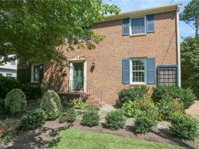 property image for 1402 Trouville Avenue NORFOLK VA 23505
