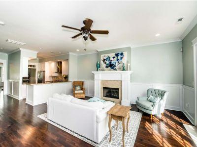 property image for 4467 Pleasant Avenue NORFOLK VA 23518