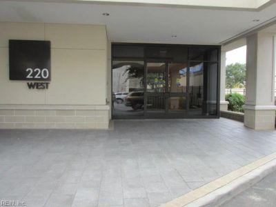 property image for 220 Brambleton Avenue NORFOLK VA 23510