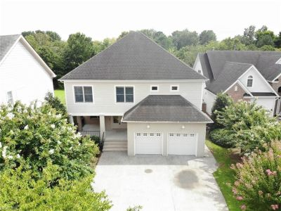 property image for 3408 Norway Place NORFOLK VA 23509