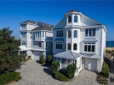 property image for 880 Ocean View Avenue NORFOLK VA 23503
