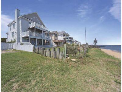 property image for 222 Ocean View Avenue NORFOLK VA 23503