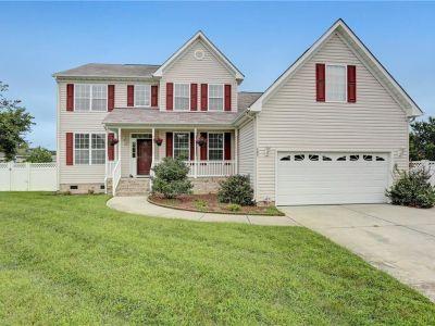 property image for 605 Mile Creek Lane CHESAPEAKE VA 23322