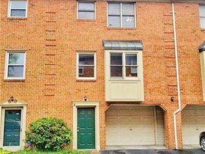 property image for 519 20th Street NORFOLK VA 23517