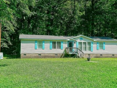 property image for 2608 Little John Road SUFFOLK VA 23435