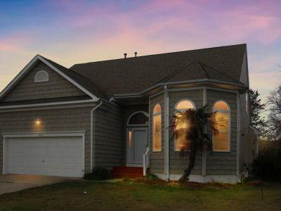 property image for 5045 Ocean Way NORFOLK VA 23518