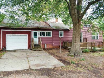 property image for 10801 Warwick Boulevard NEWPORT NEWS VA 23601