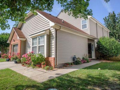 property image for 920 Ivystone Way NEWPORT NEWS VA 23602